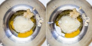 Keto Jalapeno Egg Bites Recipe (22)