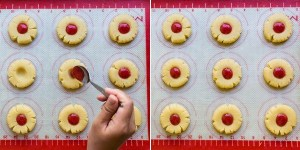 Keto Strawberry Cream Cheese Cookies Recipe (25)