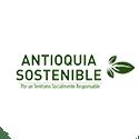 antioquia_sostenible