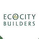 ecocity_builders