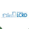 logo_lcrd