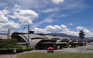 aeropuerto_olaya_int