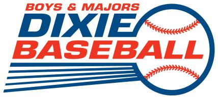 Dixie Baseball World Series Tournaments Begin Saturday In Bluffton
