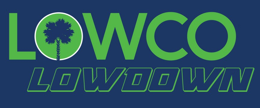 Lowco Lowdown – Aug. 7