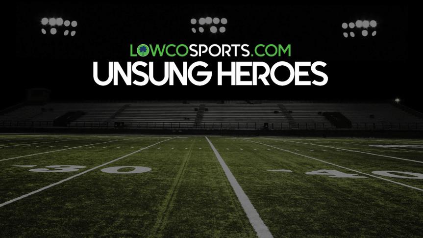 HSFB: Unsung Heroes, Week 1