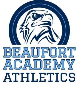 ba-athletics-logo-square-vector (3) copy