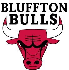 BlufftonBulls