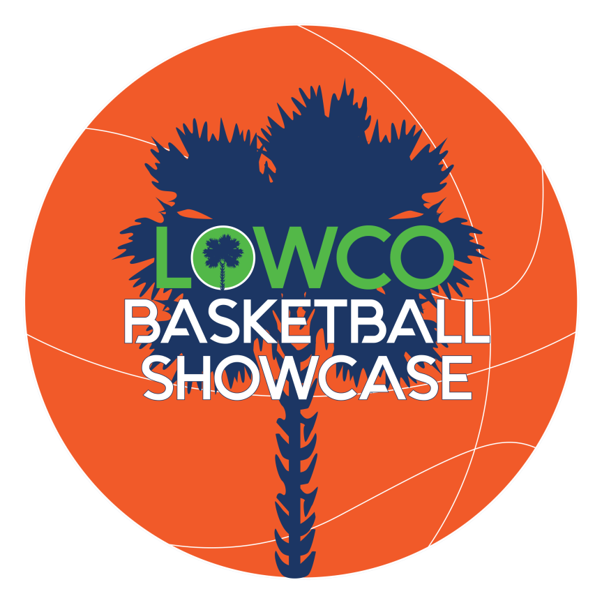 Lowco Basketball Showcase postponed to later date due to coronavirus