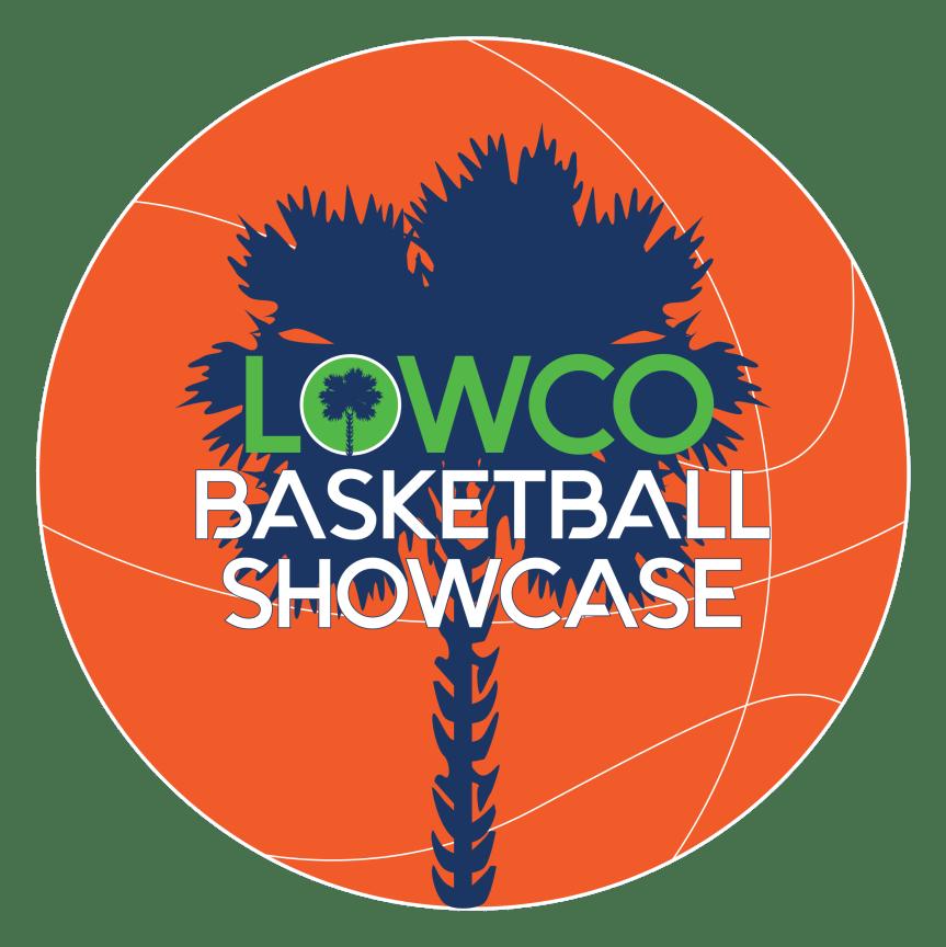 Lowco Basketball Showcase postponed to later date due to coronavirus