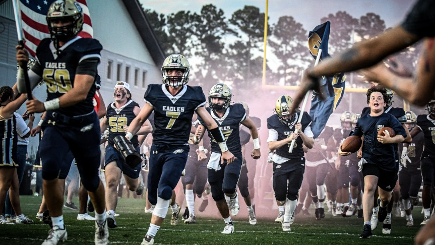 HSFB: Get ready for kickoff with the LowcoSports Week 9 primer