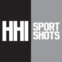 HHI Sport Shots