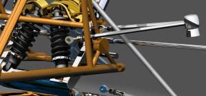 215 front suspension_20150722_101347