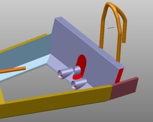 Roll-bar-design-3