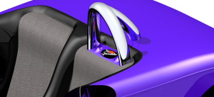2013 roadster roll bar design_20130109_114440