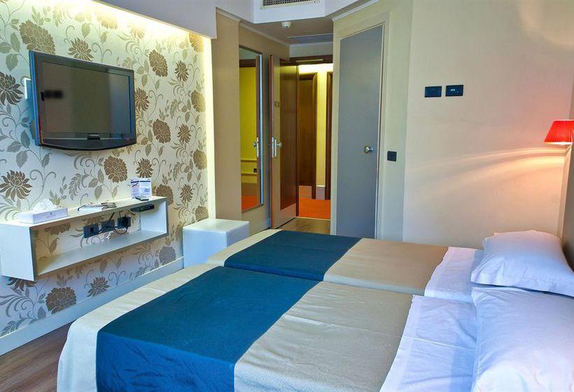rome-hotel-october2018