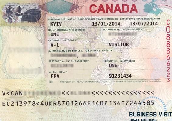 visa_canada