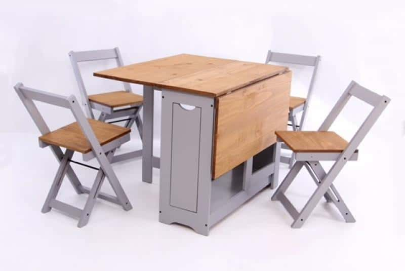low cost furniture direct