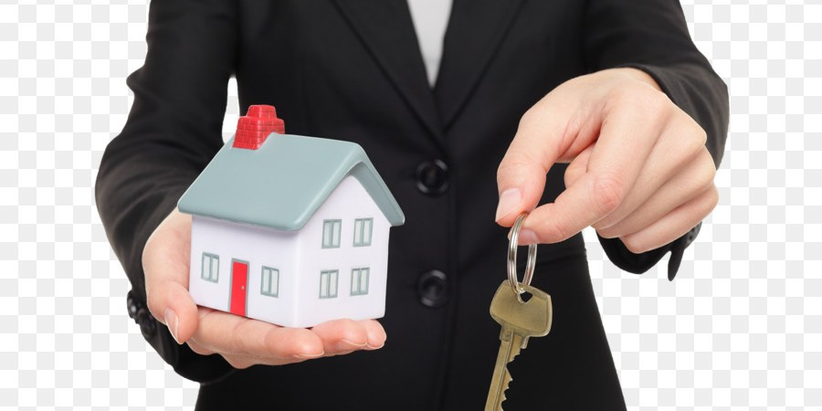 5 Reasons Why All Realtors Are Not The Same