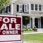 For Sale By Owner? Beware of These 7 Things