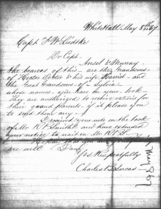 3-Generations-of-Doctor-Family-in-Letter-to-Freedmens-Bureau-M1910-Reel-89-Taget-1