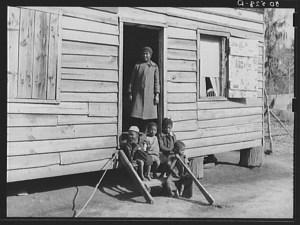 Negro-home-near-Charleston-South-Carolina-LOC-8c35677v