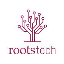 Enter NOW to Win a Free RootsTech + Innovator Summit Conference Pass!
