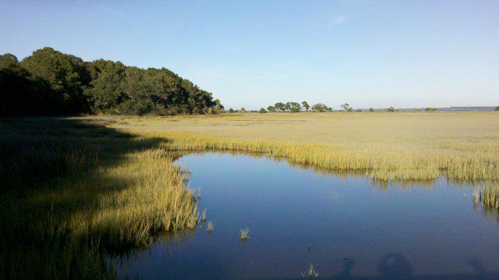Gulla Geechee Commission to Meet in Charleston