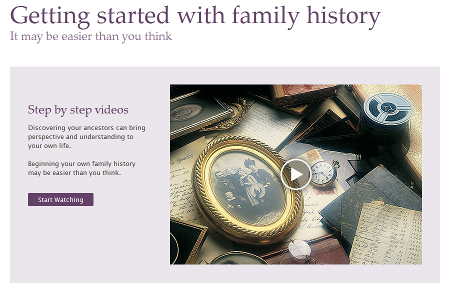 The Best Genealogy Software of 2015 Top Ten Reviews