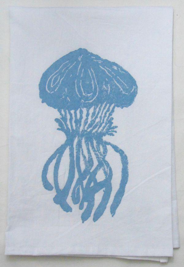 jellyfish r