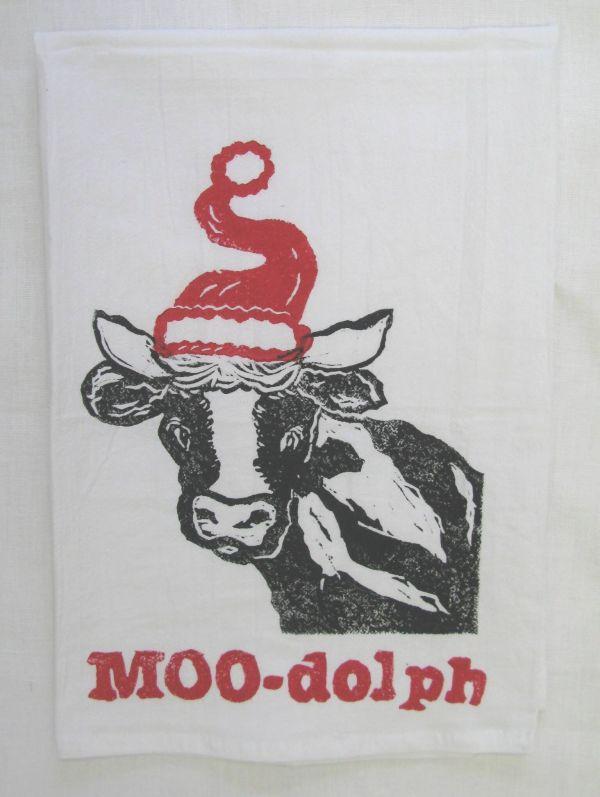 moodolph towel