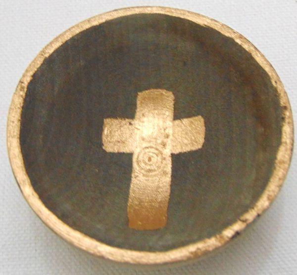 cross rb
