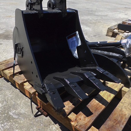 Ground Engaging Tools - Low Country Machinery - Pooler, GA