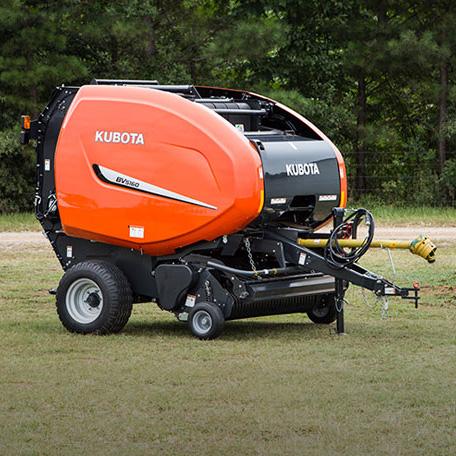 Farm Implements - Low Country Kubota - Statesboro, GA