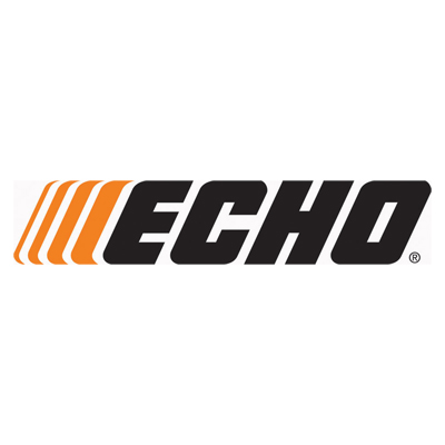 Echo - Low Country Machinery - Pooler, GA