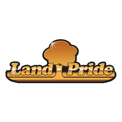 Land Pride - Low Country Machinery - Pooler, GA