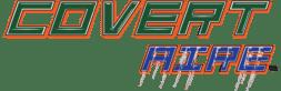 1 CA Logo 4C