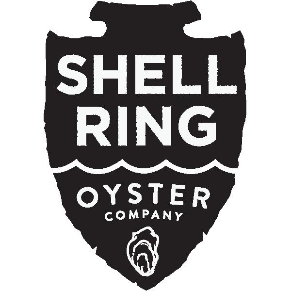 ShellRing_logo_website