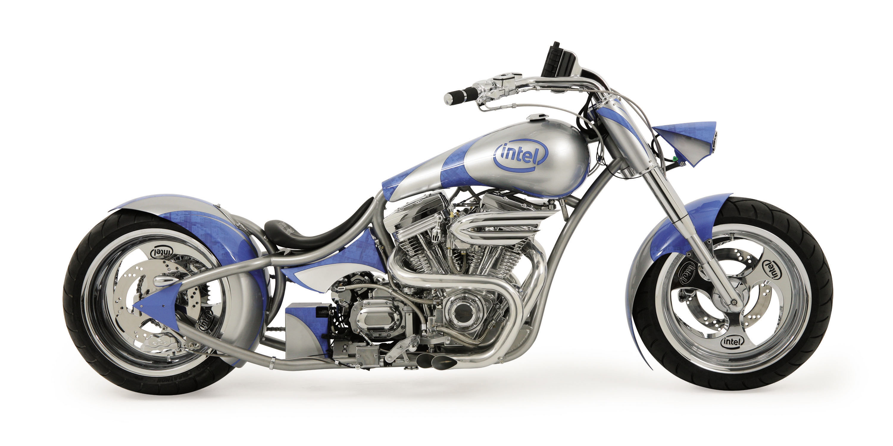 Top 10 Orange County Choppers Bikes  The Lowdown