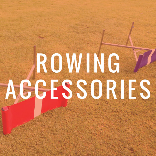 Rowing Accessories