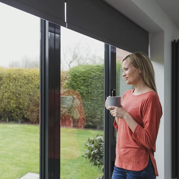patio doors in lowell ma guaranteed aluminum vinyl