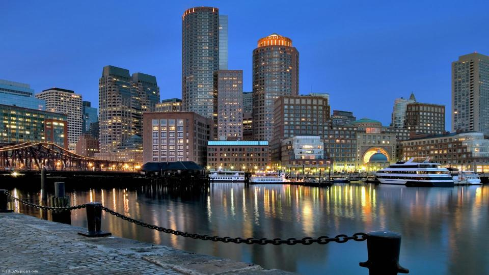 boston-business-expo