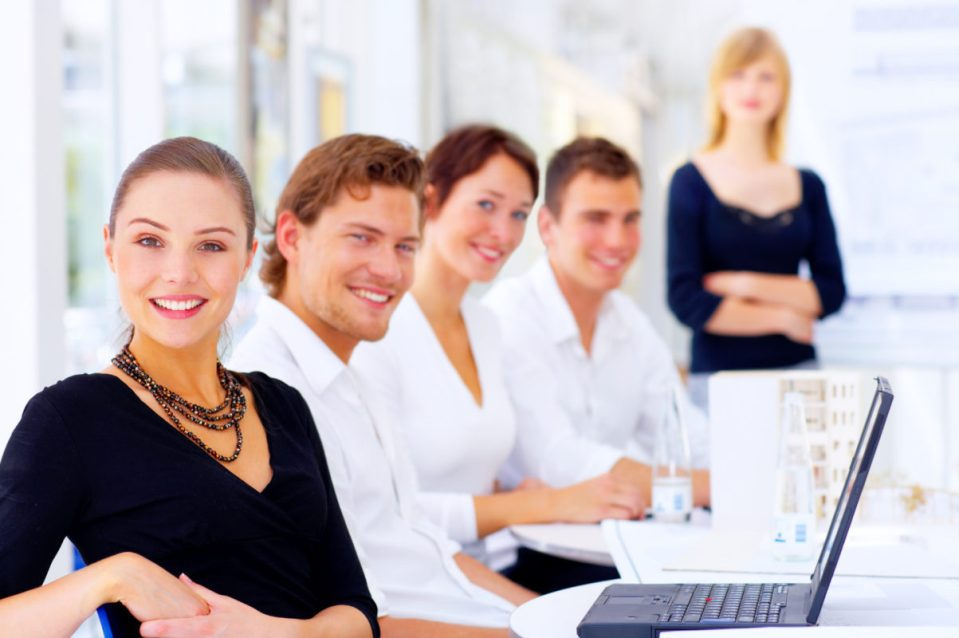 Business-directory-contact