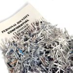 Residential Shredding Company