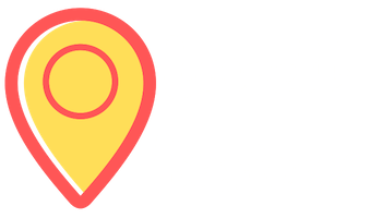 Free Lowell MA Business Directory