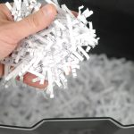 Gardner MA Shredding Company
