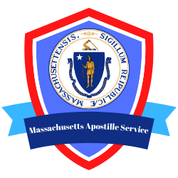 Apostille Service In Lowell MA
