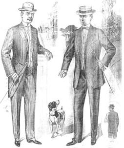 1910towncountryWeb