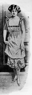 chemise&knickers1911web