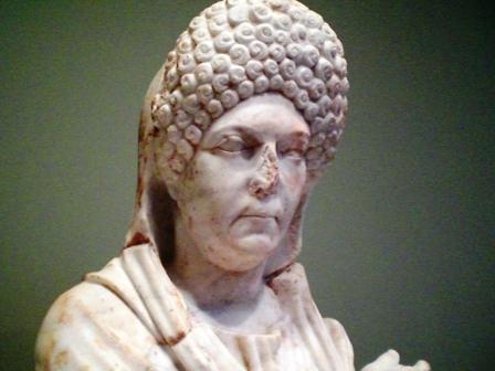 flavian-era-woman-getty3