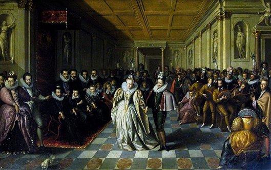 wedding_ball_of_the_duc_de_joyeuse_1581